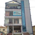 Besant Technologies Marathahalli Bangalore