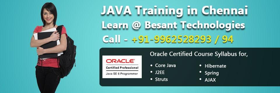 Oracle Training - Magazine cover