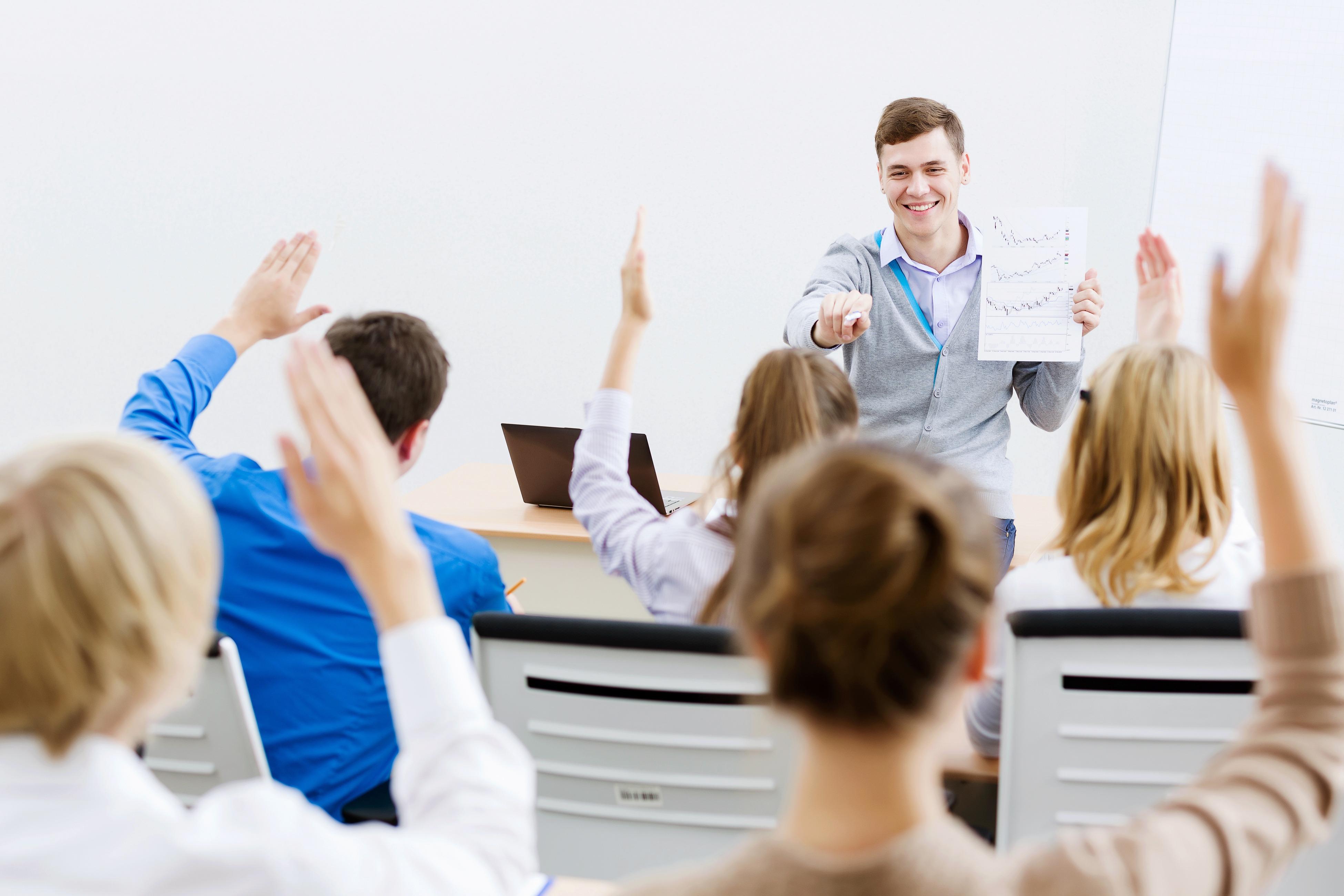 Devops Training in Bangalore |Best Devops Training institute in